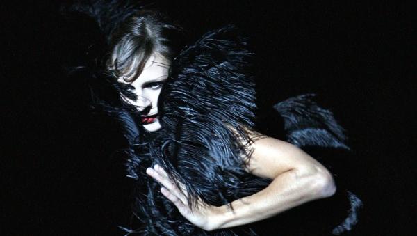 ינואר 2016 – Ballet Scapino Roterdam